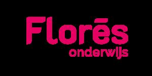 Flores Onderwijs Nieuws